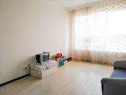 Срочная продажа 3-комнатной в ЖК Гусарская Баллада - Фото 5