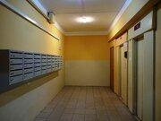 18 400 000 Руб., Срочно продаю 3 ком. кв. у Триумфальной Арки. Вы будете в центре жизни, Купить квартиру в Москве по недорогой цене, ID объекта - 322753670 - Фото 17