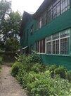 Продается 3 к. квартира МО г.Мытищи ул.Ульяновская д.63а - Фото 1