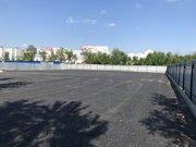 Продается зем участок 20 сот Солнечногорск мкр Рекинцо - Фото 2
