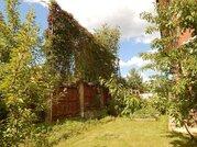 Продаю жилой дом 330 кв.м. С отделкой. Киевское ш. - Фото 2