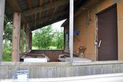 Продажа земельного участка в Нахабино - Фото 3