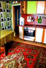 Аренда 3-х комнатной квартиры, ул Свердлова 40 - Фото 1