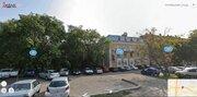 Прямая аренда офиса в ЦАО до 200 кв.м. г. Омск - Фото 2