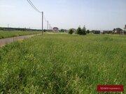 Продается участок, деревня Похлебайки - Фото 4