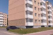 2к. квартира в Пушкине, Красносельское шоссе 10 - Фото 1