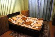 Сдается 1-комн квартира - Фото 1