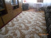 4 комнатная дск ул.Северная 84, Обмен квартир в Нижневартовске, ID объекта - 321716475 - Фото 20