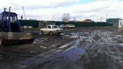 Земельный участок - Терехово - Фото 4