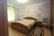 350 000 €, Продажа квартиры, Купить квартиру Рига, Латвия по недорогой цене, ID объекта - 313139695 - Фото 5
