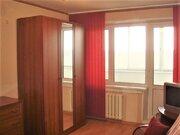 1 комн. квартира с качественным ремонтом в г. Чехове ул. Полиграфистов - Фото 2