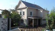 Готовый бизнес+дом+земля - Фото 3