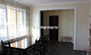 Аренда дома посуточно, Дома и коттеджи на сутки в Москве, ID объекта - 501550749 - Фото 17