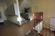 Сдаётся 2км.кв. в новом доме на границе с Москвой - Фото 2