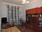 Продам 3 комн. квартиру63 кв.м ул. Пятницкая,76 - Фото 1