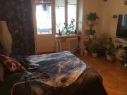 2-х комнатная квартира м. Каширская - Фото 2
