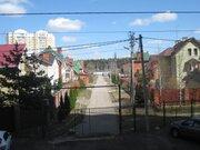 Квартира в Апрелевке - Фото 2
