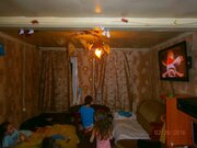 Продаю дом в Малом Пикино