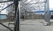 Сдается утепленный склад, 560 м2. - Фото 4