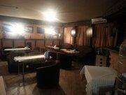 Полностью готовое кафе с оборудованием и мебелью в аренду. - Фото 1