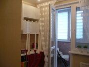 Аренда однокомнатной квартиры м.Царицыно - Фото 4
