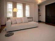 170 000 €, Продажа квартиры, Купить квартиру Рига, Латвия по недорогой цене, ID объекта - 313138636 - Фото 2