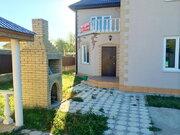 Предлагаю дом с центральными коммуникациями и дорогим ремонтом - Фото 2