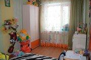 Квартира 3-х комнатная в г. Руза Московской области - Фото 1