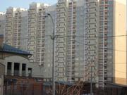 2-комнатная квартира мкр Кузнечики - Фото 1