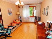 3 700 000 Руб., Отличная 3-комнатная квартира, г. Протвино, Северный проезд, Купить квартиру в Протвино по недорогой цене, ID объекта - 320465890 - Фото 12