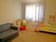 5 500 000 Руб., Квартира в новом доме с ремонтом, Купить квартиру в Долгопрудном по недорогой цене, ID объекта - 320907461 - Фото 6