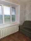Комната в Малаховке ул. Быковское шоссе 52 - Фото 2