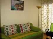 Квартира с 2 спальнями и видом на море - Фото 5