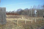 Продается земельный участок в СНТ «Долина». - Фото 4