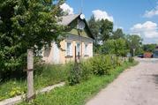 Продажа дома, Ступино, Ул. Чкалова, Ступинский район - Фото 1