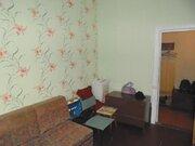 Квартира в Электроуглях - Фото 3