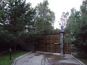 Продается коттедж с интерьером в замково-рыцарском стиле - Фото 3