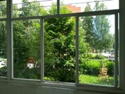 Продажа 3-ком.квартиры в г Протвино, ул. Ленина 33 - Фото 2