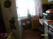Продается 3-х комнатная квартира. город Обнинск, улица Ленина 200 - Фото 4