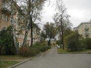 Продам 4 к.кв. в Новом Петергофе, петродворцовый р-н Санкт-Петербурга - Фото 3