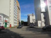 Продается квартира студия в г.Ивантеевка - Фото 4