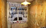 Продается 1-комн. квартира проствект Ленина - Фото 3