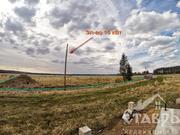 Приозерский район, п.Ромашки, 16 сот. ИЖС - Фото 2