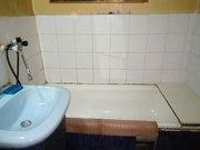 Продается однокомнатная квартира, Липецк, 15 микрорайон - Фото 5