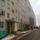 3-комнатная квартира в Можайске - Фото 1