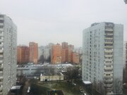 Продажа квартиры, м. Первомайская, Ул. Чечулина - Фото 4