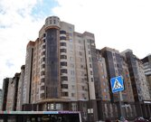 Продажа квартиры, Уфа, Ул. Цюрупы - Фото 3