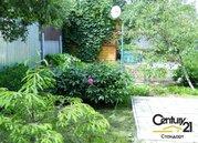 Коттедж Старая Купавна, Большая Московская 175 - Фото 5