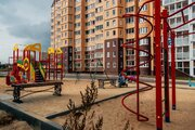 Квартира рядом с парком Динамо - Фото 4