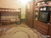 Продажа однокомнатной квартиры г.Электроугли ул.Советская 7 - Фото 2